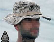 3636a5aadf2c4 US Marine Corps Desert Boonie Hat - Hull Street Outlet